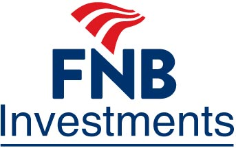 fnb investments