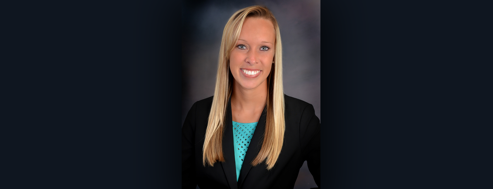 Riley Beth Willett Joins FNB Bank