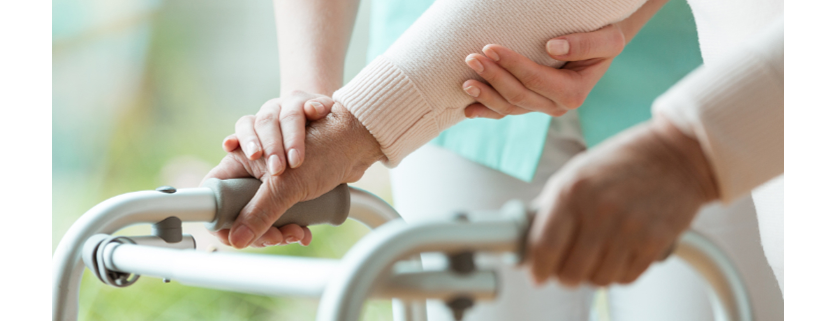 Coping with the cost of caregiving