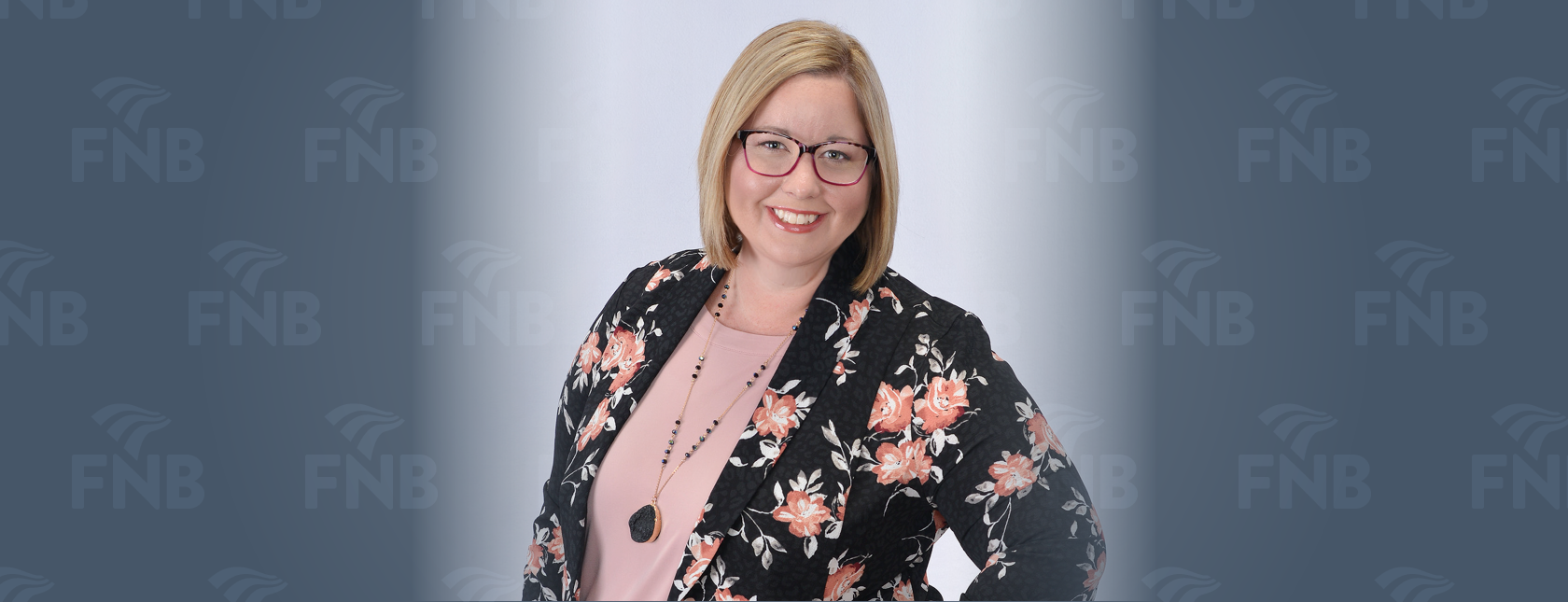 Beth Hood Joins FNB Bank