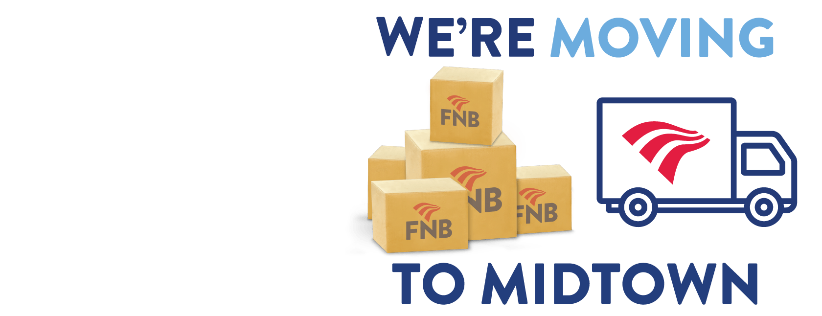 fnb-moving-to-midtown